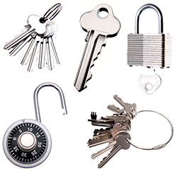 Woodbridge CT Locksmith Store Woodbridge, CT 203-442-1819